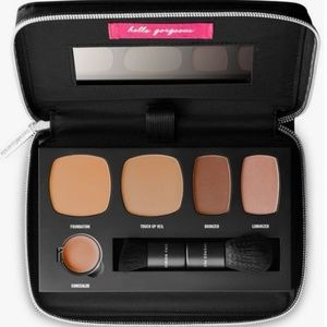 Bareminerals All-In-One Complexion Makeup Palette